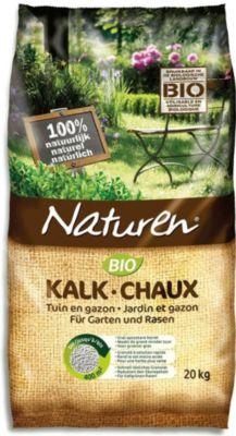 Naturen® BIO Kalk Chaux,20 kg