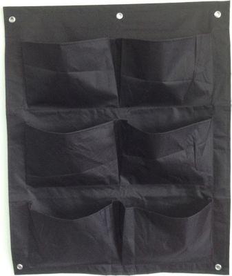 Pflanztasche 56x70 cm,1 Stück