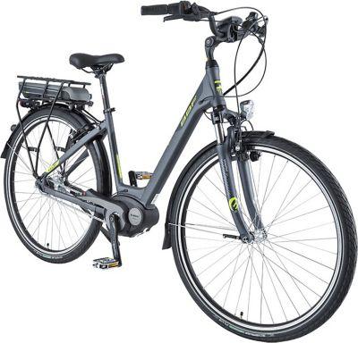 Roller 2 Rad Einfach Falten Elektro-bike Mini E-bike Faltbare Fahrrad Lithium-batterie äSthetisches Aussehen