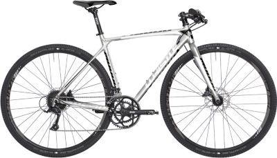 28-zoll-crossrad-whistle-modoc-flat-bar-hd-shimano-sora-51-oder-54-cm-51-cm