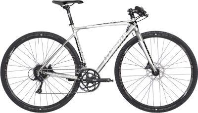 28-zoll-crossrad-whistle-modoc-flat-bar-hd-shimano-sora-51-oder-54-cm-54-cm, 799.00 EUR @ plus-de