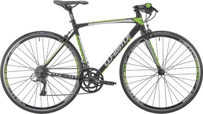 28-zoll-crossrad-whistle-modoc-flat-bar-shimano-claris-51-oder-54-cm-51-cm