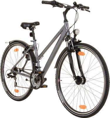 28-zoll-bbf-toulouse-21-gang-crossrad-trekking-touren-fahrrad-nexus-mit-beleuchtung-und-44-cm