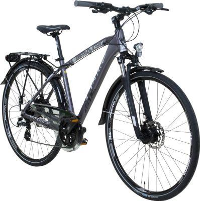 28-zoll-whistle-trekkingrad-crossrad-herrenrad-24-gang-49-cm-oder-54-49-cm