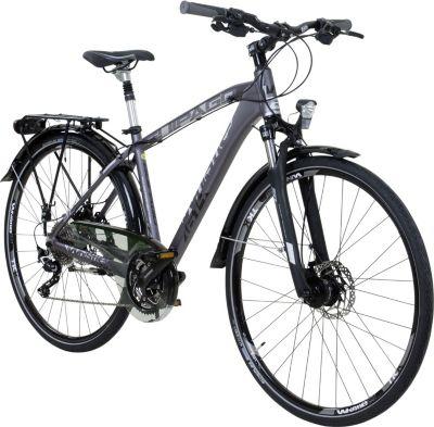 28-zoll-whistle-trekkingrad-crossrad-herrenrad-30-gang-49-49-cm