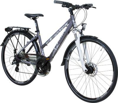28-zoll-whistle-trekkingrad-crossrad-damenrad-24-gang-44-cm-oder-49-49-cm