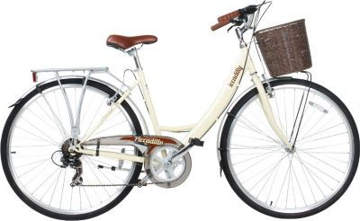 28 Zoll Viking Piccadilly 7 Gang Citybike Stadt Fahrrad 1713491001