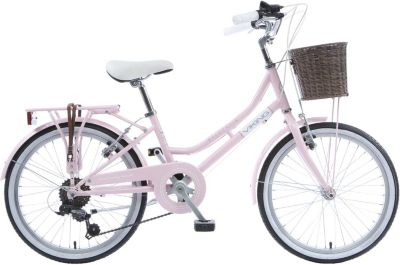 Penny Angebote Ab Donnerstag Fahrrad Discount Tire Coupons 2018