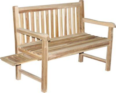 gartenbank teakholz preis vergleich 2016. Black Bedroom Furniture Sets. Home Design Ideas