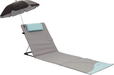strandmatte gepolstert preisvergleich die besten angebote online kaufen. Black Bedroom Furniture Sets. Home Design Ideas