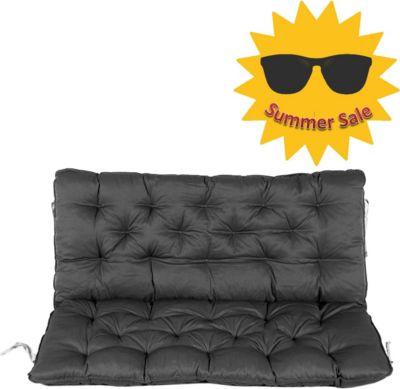 bankauflage bank preisvergleich die besten angebote. Black Bedroom Furniture Sets. Home Design Ideas
