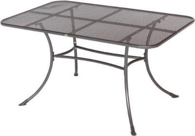 streckmetall komposter preisvergleich die besten angebote online kaufen. Black Bedroom Furniture Sets. Home Design Ideas