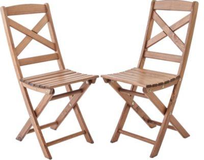 gartenm bel klappstuhl g nstig kaufen. Black Bedroom Furniture Sets. Home Design Ideas