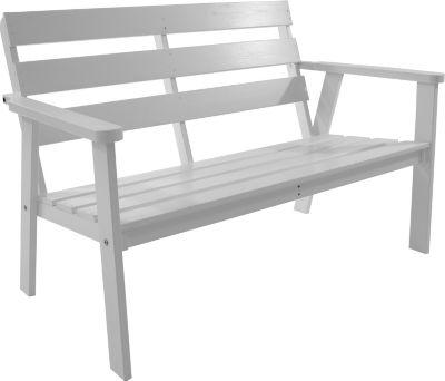 gartenb nke online kaufen m bel suchmaschine. Black Bedroom Furniture Sets. Home Design Ideas