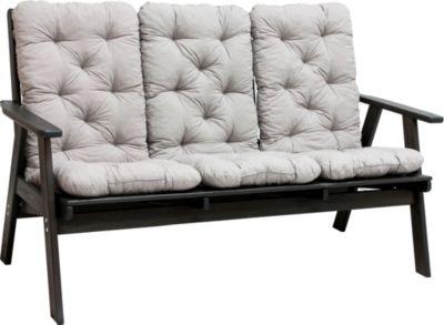 angebot lidl s d diese woche fut bomb coupon code. Black Bedroom Furniture Sets. Home Design Ideas