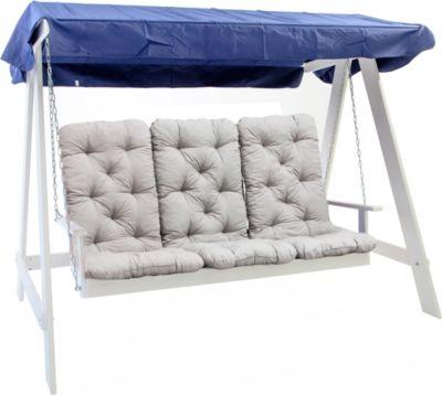 holzschaukel preisvergleich die besten angebote online kaufen. Black Bedroom Furniture Sets. Home Design Ideas