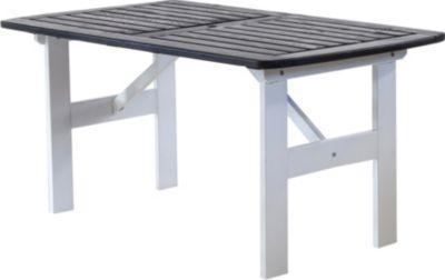 esstisch 70 breit esstisch breite cm with esstisch 70 breit stunning teakholz kugel tisch. Black Bedroom Furniture Sets. Home Design Ideas