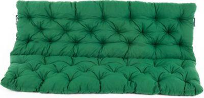 bankauflage bank preisvergleich die besten angebote online kaufen. Black Bedroom Furniture Sets. Home Design Ideas