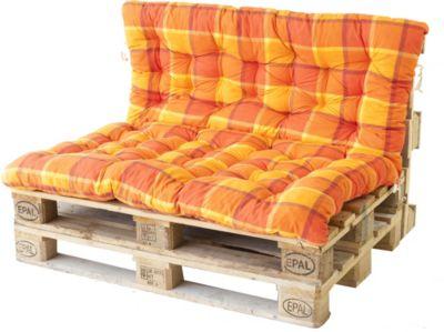 sitzkissen auflagen preisvergleich die besten angebote online kaufen. Black Bedroom Furniture Sets. Home Design Ideas