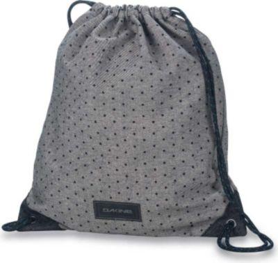 Tasche Paige 10L Rucksack Beuteltasche Backpack Gymbag Pixie