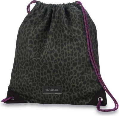 Tasche Paige 10L Rucksack Beuteltasche Backpack Gymbag WILDSIDE