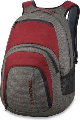 Rucksack Campus LG 33 Liter Laptop Schulrucksack Backpack Willamette