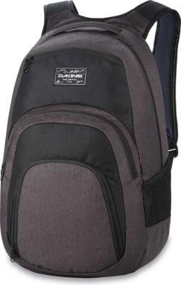 Rucksack Campus LG 33 Liter Laptop Schulrucksack Backpack Salem