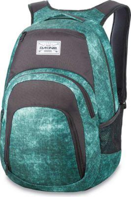 Rucksack Campus LG 33 Liter Laptop Schulrucksack Backpack Mariner