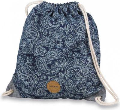 Tasche Paige 10L Rucksack Beuteltasche Backpack Gymbag Clyde