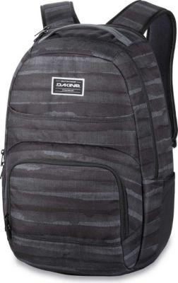 Rucksack Campus DLX 33 Liter Laptop Schulrucksack Backpack Strata