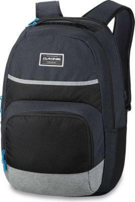 Rucksack Campus DLX 33 Liter Laptop Schulrucksack Backpack Tabor