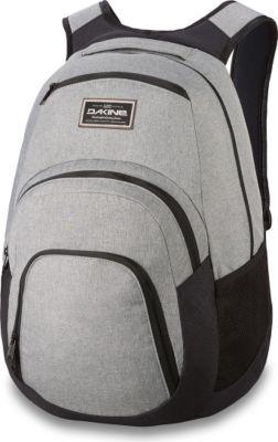 Rucksack Campus LG 33 Liter Laptop Schulrucksack Backpack Sellwood
