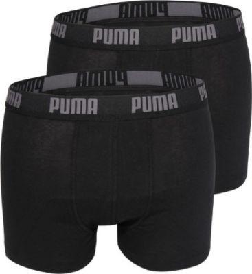 4 er Pack Puma Boxer Boxershorts Men Herren Pant Unterwäsche Unterhose 1471339000