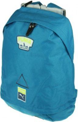 Street X Outdoor Rucksack Sportrucksack Backpack