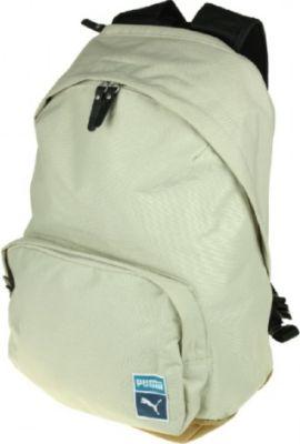 Street X Schulrucksack Rucksack Sportrucksack Backpack