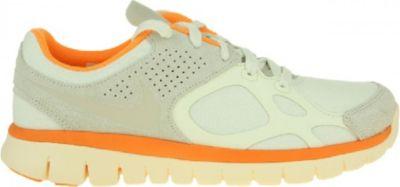 a5194cc4eaa Nike Flex 2012 RN EXT Sneaker Laufschuhe Schuhe Free ...