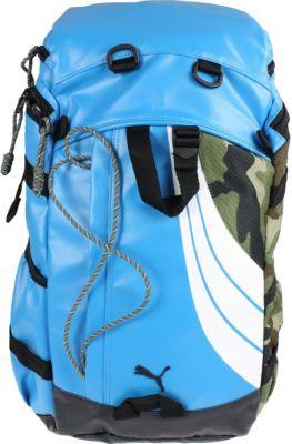 Outdoor Rucksack Schulrucksack Army Wasserdicht Sailing Backpack