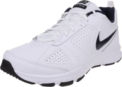 T-Lite XI Leather Sneaker Schuhe Sportschuhe 616544 101 oder 007