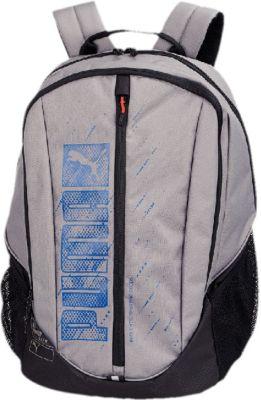 Deck Backpack Rucksack für Sport Freizeit Reise Schule
