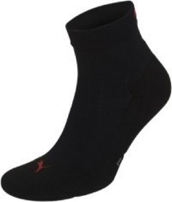 1 Paar PUMA Herren  Performance Running Quarter Gr. 39 - 46 Sportsocken FlexToe 1P 1506715000