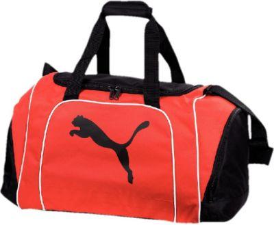 Sporttasche Team Cat Medium Bag Tasche 071196 ca. 54 Liter