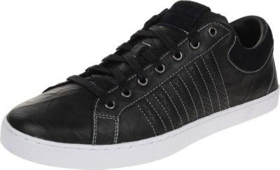 K-Swiss Adcourt 72 P Schuhe Leder Herren Sneaker 03020034 1513463004