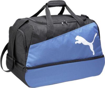 Pro Training Football Bag Fussball Tasche 072940 Sporttasche 57 cm