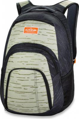 Rucksack Campus SM 25 Liter NEU Laptop Schulrucksack Backpack