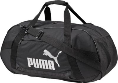 Sporttasche Active TR Duffle Bag Medium Tasche ca. 60 Liter