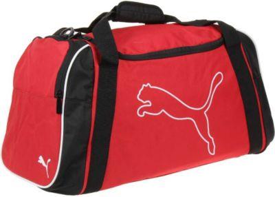 Sporttasche United Medium Bag Tasche 065606 ca. 45 Liter
