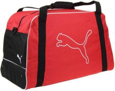 United Football Bag Fussball Tasche Bag Sporttasche 65 Liter