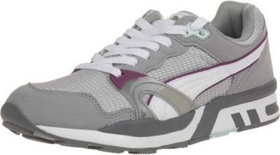 Puma Trinomic XT1 Plus Sneaker Schuhe 355621 08 Damen Women