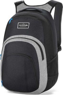 Rucksack Campus LG 33 Liter Laptop Schulrucksack Backpack 2016