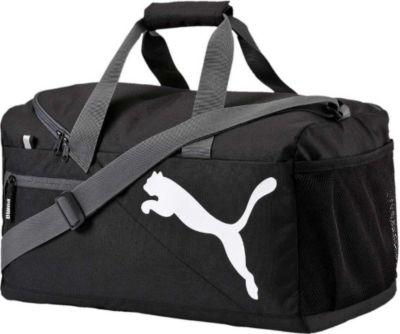 Sporttasche Fundamentals Sports Bag Small Tasche ca. 26 Liter 073499